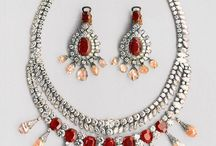 INDIAN ROYALTY JEWELS