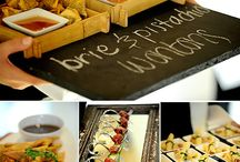 Tastings & Catering / Wine, Beer, Cheese, Amuse Bouche, and Desserts / by Sweet Fix