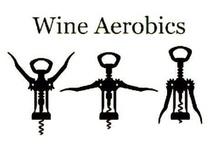 El sabor del vino...