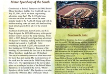 Sugar Hollow Retreat Newsletter