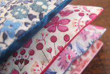 Homemade gifts for women