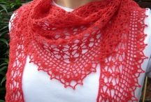 Crochet - Summer Fashion