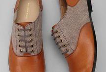 ancora scarpe