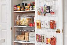 Organization  / by Save in Style!