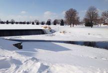 Winter 2013/14 / Winter 2013/14