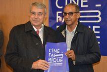 CinéFabrique: CinéFabrique,  école nationale supérieure de cinéma en Rhône-Alpes 100% gratuite