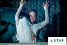 O SIM DE THABATA FRAZÃO E THIAGO MATTAR / Confira as matérias completas com todos os detalhes no blog da ETAF I  A Cerimônia de Bodas da Thabata Frazão e Thiago Mattar: escolatecnicadeartefloral.wordpress.com/2015/09/04/a-cerimonia-de-bodas-da-thabata-frazao-e-thiago-mattar/ I A Recepção de Bodas da Thabata Frazão e Thiago Mattar: escolatecnicadeartefloral.wordpress.com/2015/09/14/a-recepcao-de-bodas-da-thabata-frazao-e-thiago-mattar/ I Curta a página da ETAF no Facebook: https://www.facebook.com/ETAF.EscolaTecnicadeArteFloral