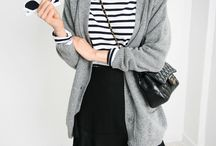 style / STYLE