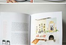 영어 동화책