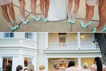 bodas mbo