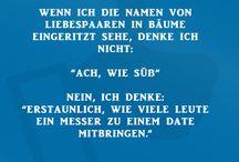 Lustige Witze und Sprüche - Aberwitzig.com / Lustige Witze und Sprüche