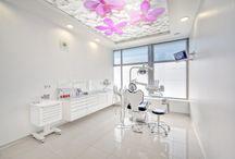 οδοντιατρεια
