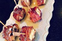 Recipes_Breakfast