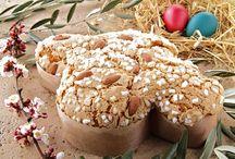 Preparati per Dolci / I preparati GRAZIANO per realizzare ottimi dolci e creme squisite in maniera facile e veloce.