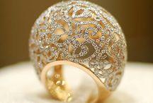 Fine Jewelry-Pomellato