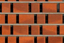 _ facade details