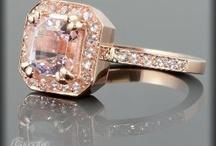 Jewelry/Gift Ideas