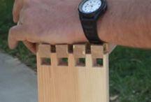 houtverbindingen