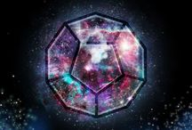 Embody the 5 Elements