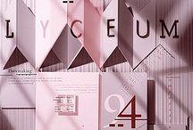 Posmodernismo - Años 90 / Recopilatorio de algunas obras del Posmodernismo realizadas en los años 90 - (Fundamentos de Diseño)