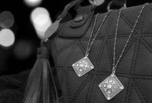 Anne Koplik Designs | Giveaways