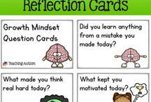 Education   Thinking Skills