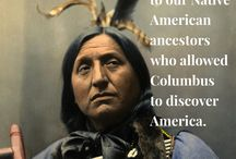 Historical Truths