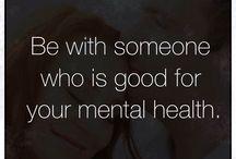 #mental#health#