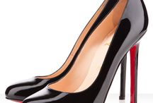 Cheap Christian Louboutin Shoes Uk / You will find here the the all footwear like sandals, boots, peep toe etc. on discountable price.