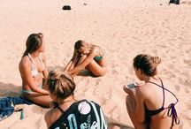 •friends•