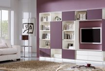 ideas living room