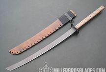 Kılıç/Diğer