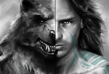 Games | Guild Wars / Guild Wars art
