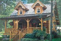 En güzel evlerden