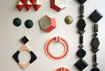 JEWELRY_OTHER MATERIALS