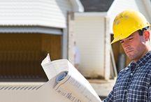 Homeremodeling.link / Home Remodeling