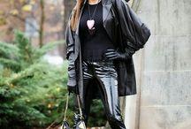 Leather & Latex