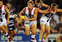 AFL Betting / AFL | 2015 AFL Futures | Australian Rules | Odds & Betting Playdoit.com ...   AFL Betting Odds 2015  Playdoit.com    Online and mobile betting on the AFL and other Australian Rules leagues. Sign up  Playdoit.com
