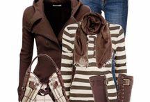 Outfitvorschläge