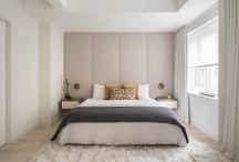 upholstery panels