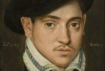 Cornelis de Zeeuw
