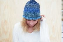 KNITTED MOOD WINTER HATS! / KNITTED MOOD WINTER HATS AVAILABLE IN ETSY SHOP!