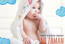 İBS Blog / İBS Anne Bebek Çocuk Fuarı Bloğu