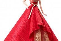 Barbie / by Christina Velez