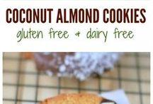 fructose free baking