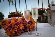 Ceremony Decor & More / by Hyatt Regency Maui Weddings