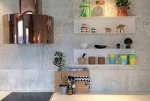 Livingroom / Livingroom
