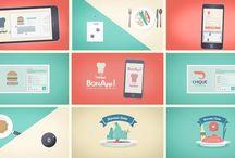 daum cafe app / 카페앱