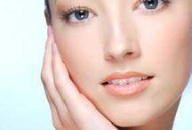 Rosacea Skin Remedy / by Maya