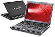 Harga laptop7